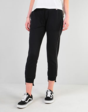 Champion Womens Ev.O Sweatpants - NBK
