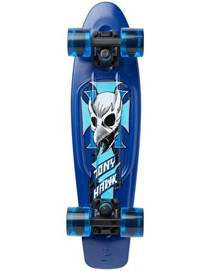 Penny Skateboards x Tony Hawk Classic Cruiser - 22