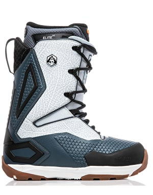 ThirtyTwo TM-3 Grenier 2019 Snowboard Boots - Grey/Black
