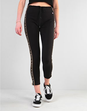 Champion Womens Brand Passion Leggings - NBK