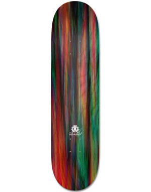 Element Tyson Seal Skateboard Deck - 8.25