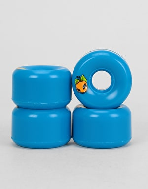OJ Keyframe 87a Skateboard Wheel - 54mm
