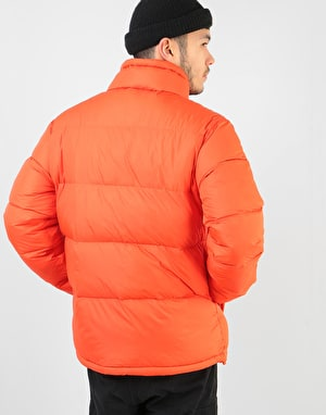 Dickies Oakvale Jacket - Orange