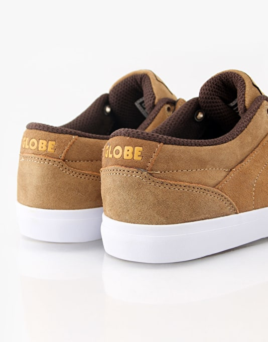 Globe Panther Skate Shoes