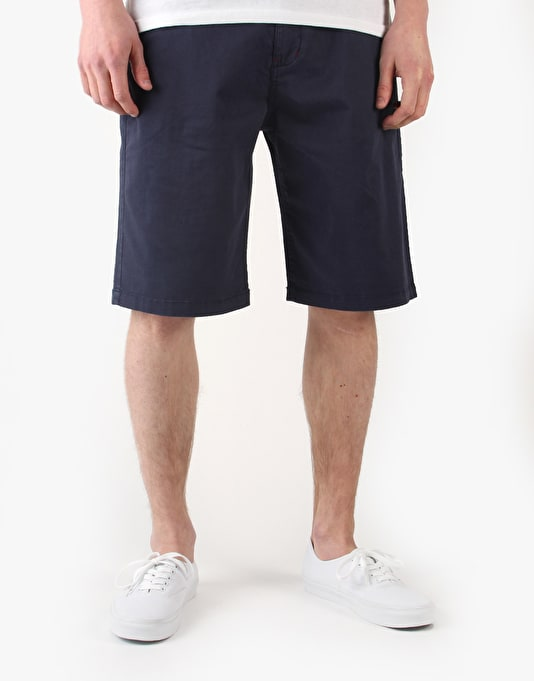 Zoo York Brixton Chino Shorts