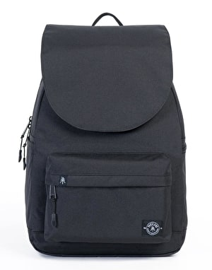 Parkland Rushmore Backpack - Black