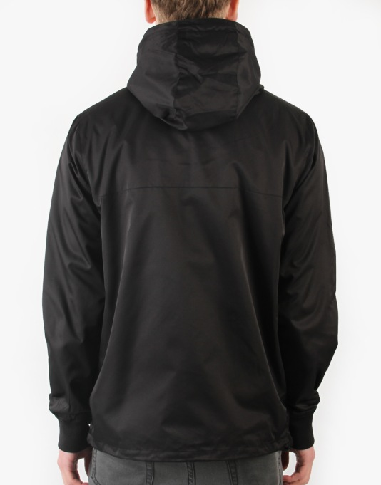 Zoo York Batts Rock Jacket