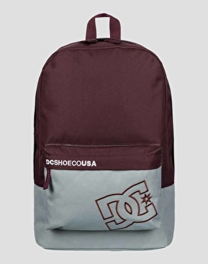 DC Bunker CB Backpack - Port Royale