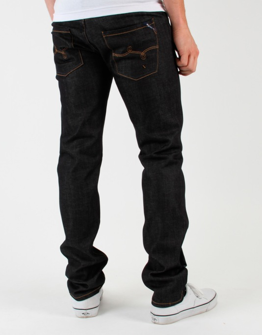 LRG Core Collection SS Slim Denim Jeans