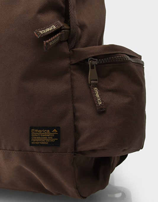 Emerica Bambam Backpack