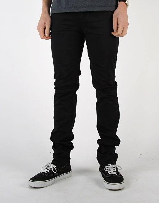 Monkee Genes Classic Skinny Trousers