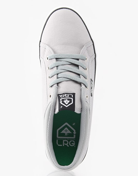 LRG Maple Skate Shoes