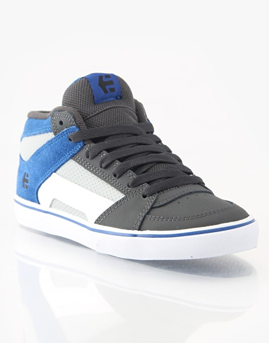 Etnies RVM Boys Skate Shoes