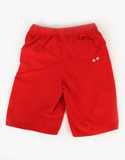 Billabong Basic Point Boys Boardshorts