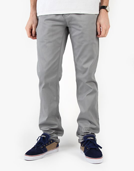 Etnies Cash Out Chinos