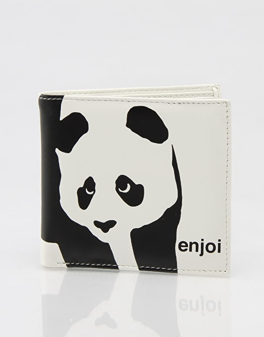 Enjoi Whitey Wallet