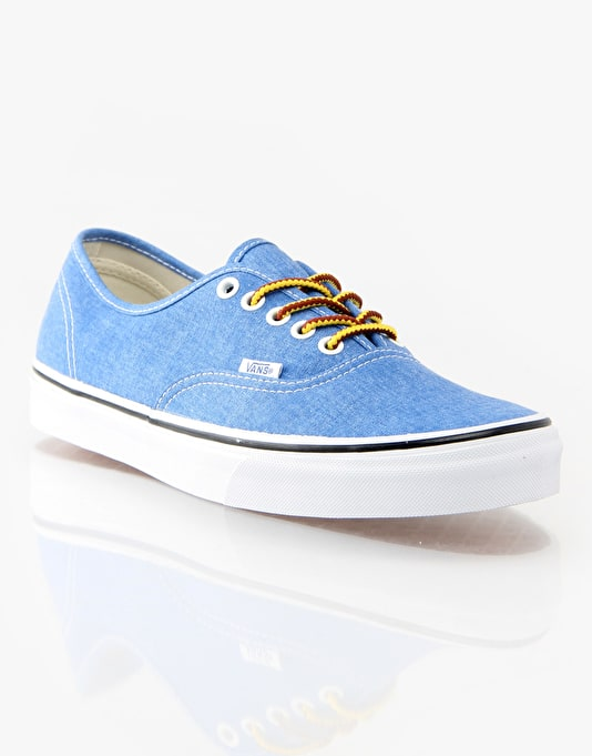 Vans Classic Authentic