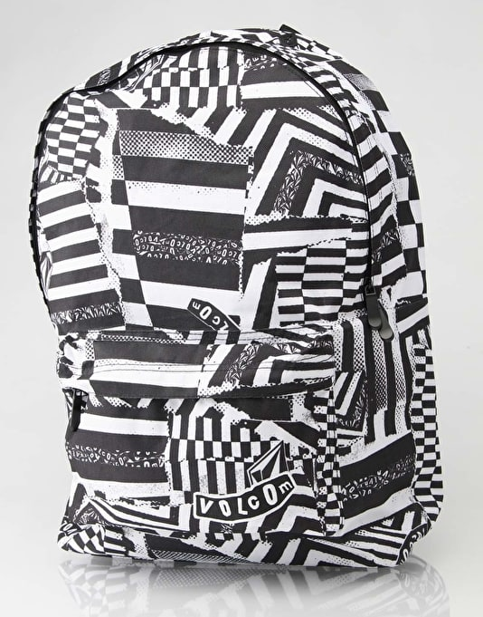 Volcom Yae School Backpack