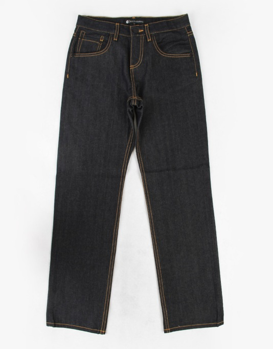 Billabong The Point Straight Boys Denim Jeans