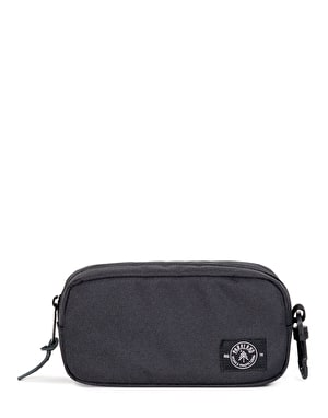 Parkland High Point Pencil Case - Black