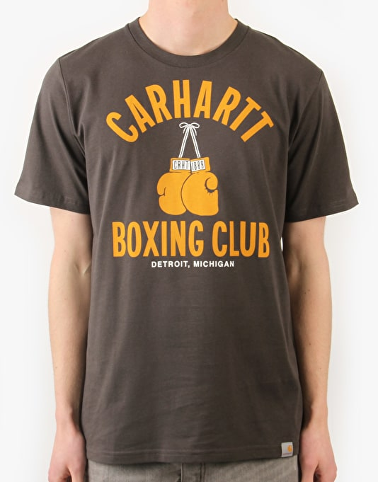 Carhartt Boxing Club T-Shirt