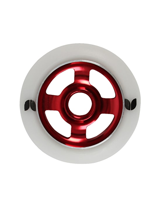 Blazer Stormer Alloy Scooter Wheel - 100mm