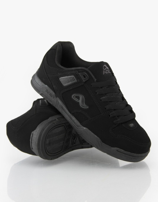Adio Release Skate Shoes