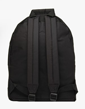 Route One Backpack - Black
