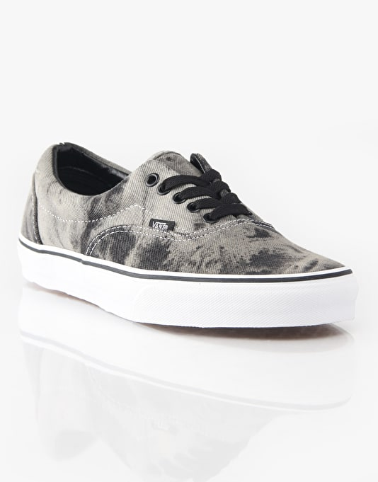 Vans Classic Era Skate Shoes