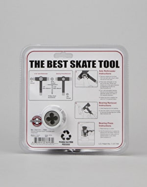 Independent Genuine Parts Skate Tool