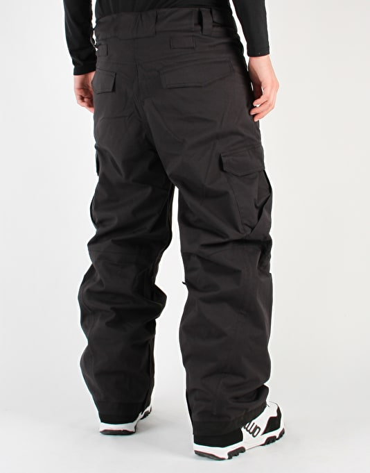 Westbeach Upperlevels Snowboard Pants