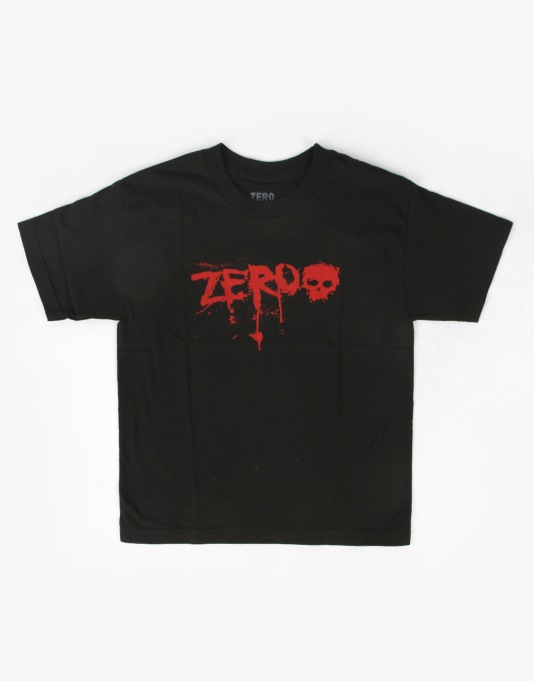 Zero Blood Boys T-Shirt