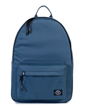 Parkland Vintage Backpack - Navy