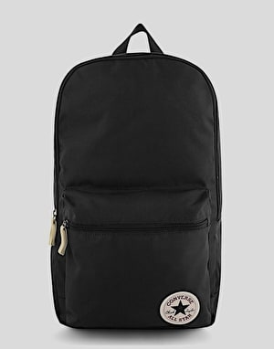Converse Core Poly Backpack - Converse Black