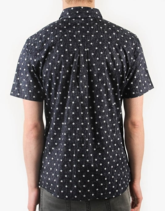 Bellfield Supernova Shirt
