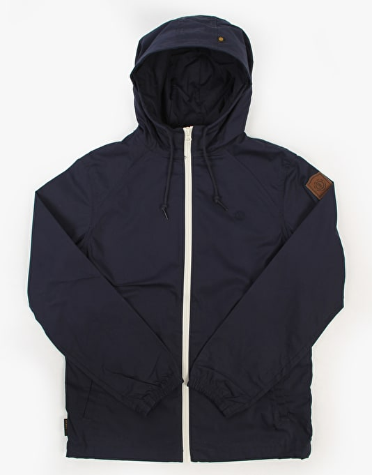 Element Wolfeboro Collection Alder Boys Jacket