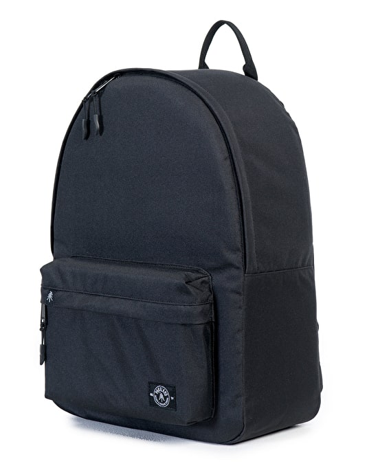 Parkland Vintage Backpack - Black