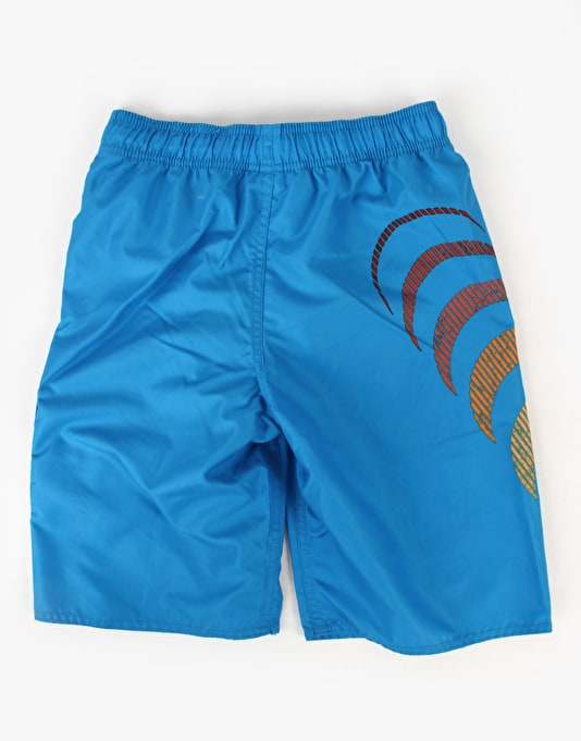 Billabong Point Baggy Boys Bordshorts
