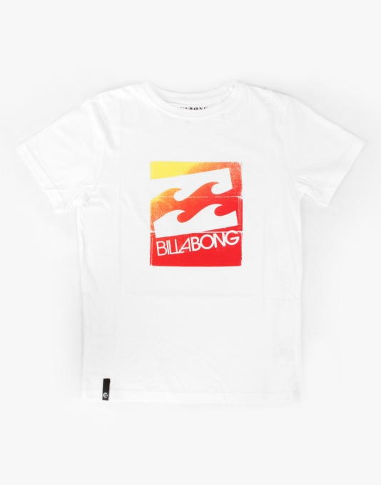 Billabong FA Boys T-Shirt