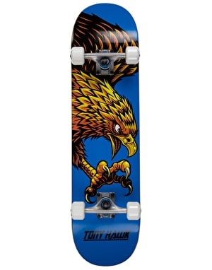 Tony Hawk Diving Hawk 180 Series Complete - 8