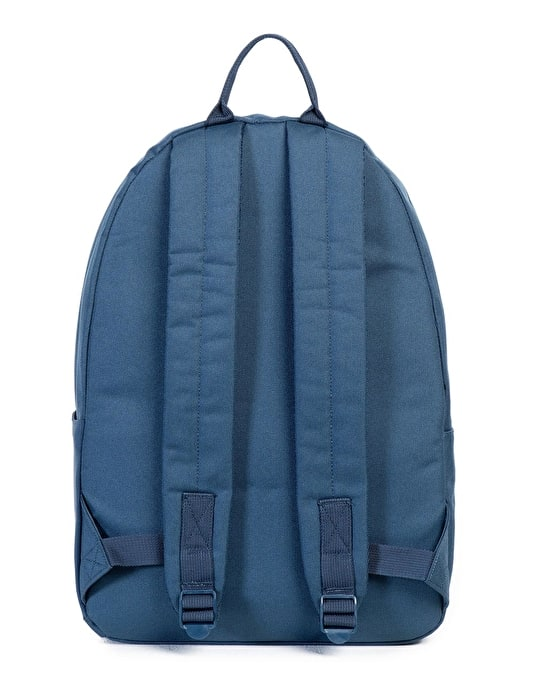 Parkland Academy Backpack - Navy