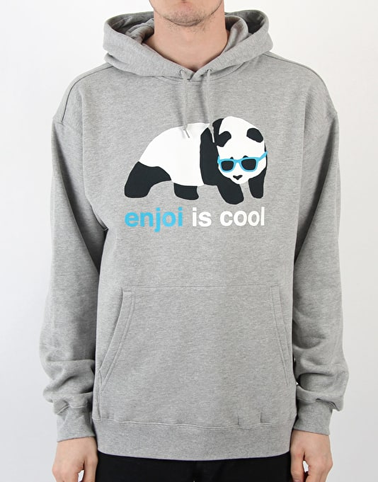 Enjoi Cool Hood