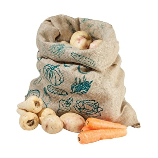 Potato/Vegetable Storage Bag