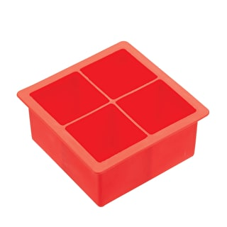 Jumbo Ice Cube Trays
