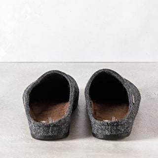 In and Out Slippers for Men