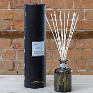 True Grace 250ml Room Diffuser