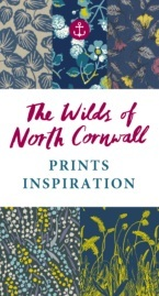 prints-inspiration-wild-north-cornwall_pla.jpg