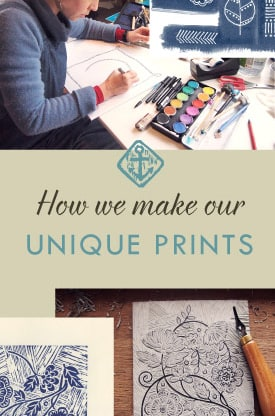 how-we-make-our-prints-ad.jpg