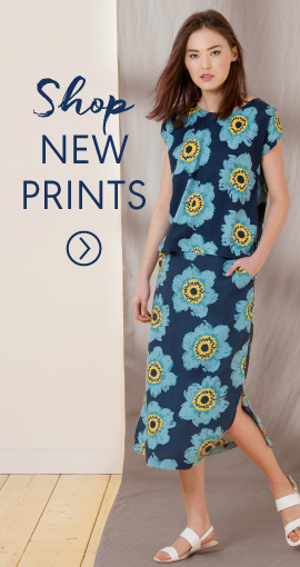 l4-shop-new-prints_pla.jpg