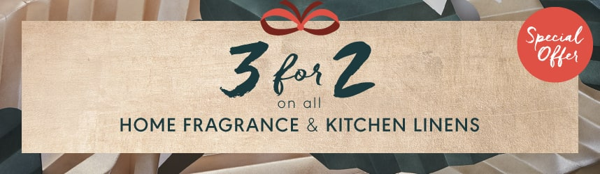 3 for 2 Kitchen Gifts